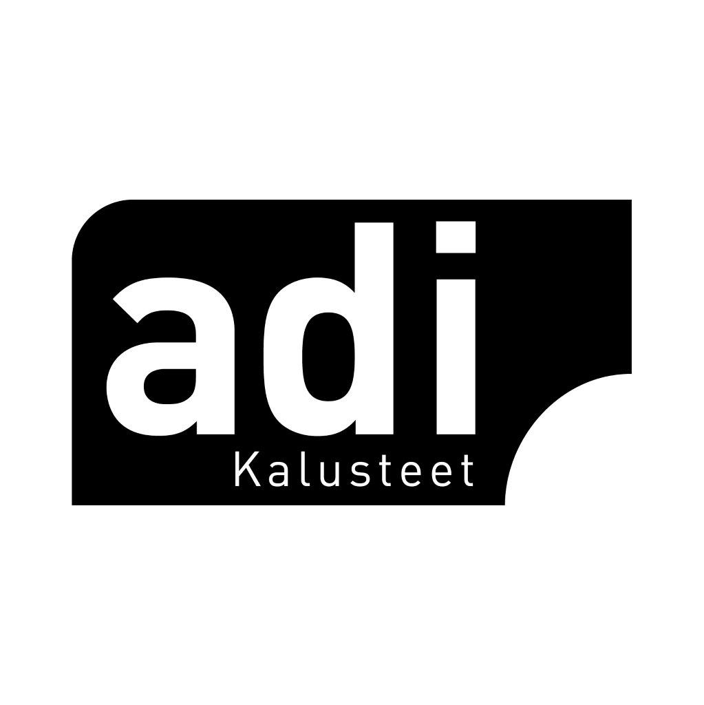 Adi Kalusteet