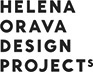 Helena Orava Design Projects